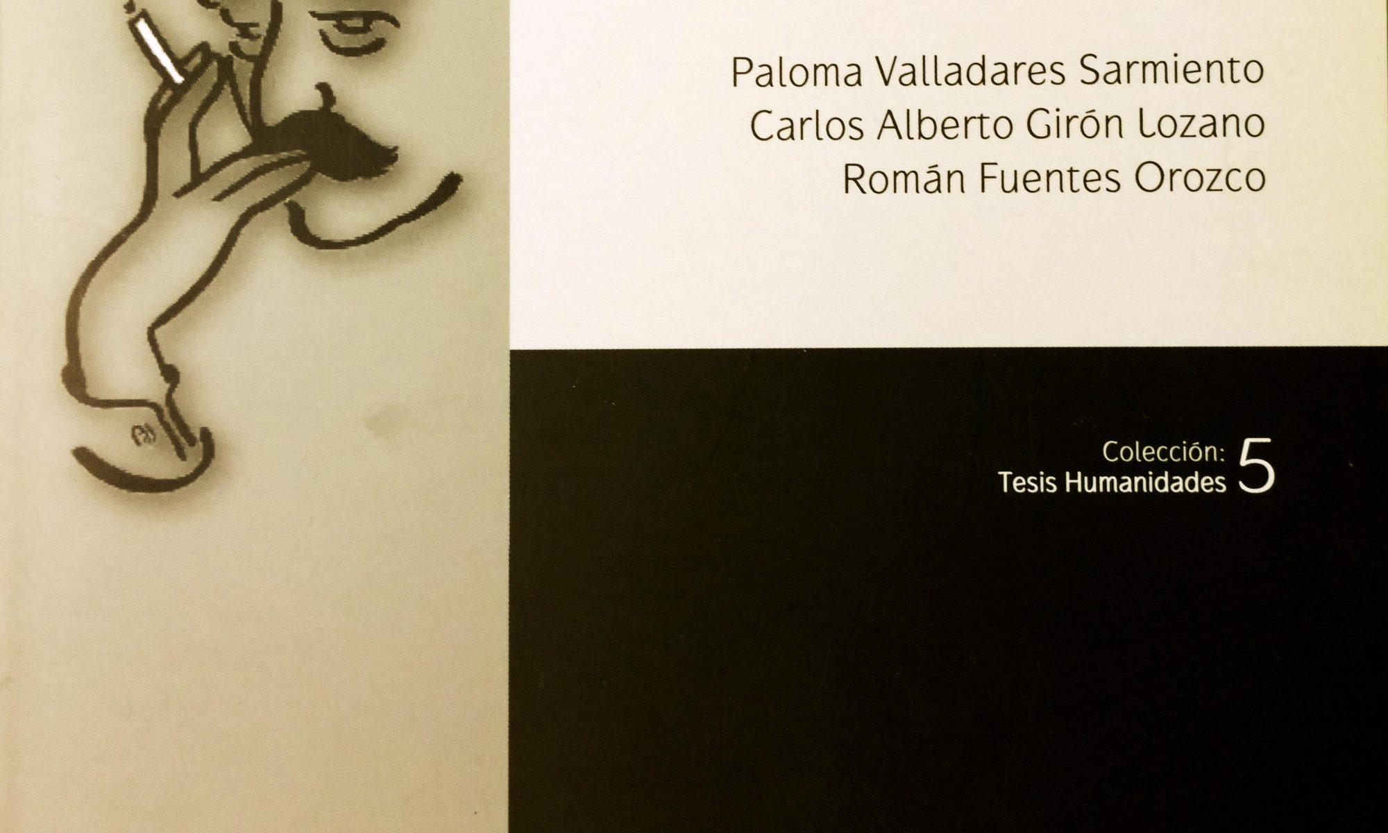 Tres ensayos sobre Eugenio Trías elaborados en la Universidad Michoacana